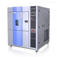 TSD-36F-3P扦头电源线高低温冲击试验箱