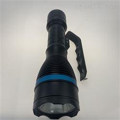海洋王-XZY3200手提式探照灯厂家