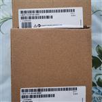 绍兴西门子S7-300模块代理商