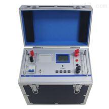 泰宜高压开关回路电阻测试仪