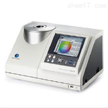 柯尼卡美能达CM-5分光测色计 免费培训