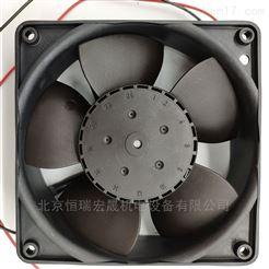 供應 ebmpapst 電子設備 機箱機柜 3806風機