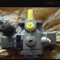 特价供应REXROTH叶片泵PV7系列