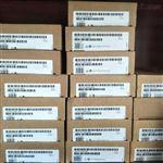 南京西门子S7-300模块代理商