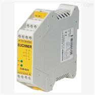 ESM-BA201EUCHNER继电器