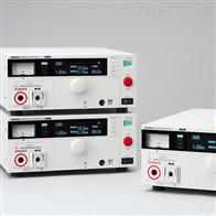 菊水TOS5300絕緣電阻測試儀