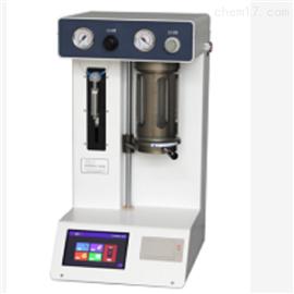 SH302A-1石油便攜式油污顆粒計數器SH302A