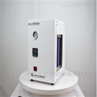 QPAL-1000立式零級空氣發生器