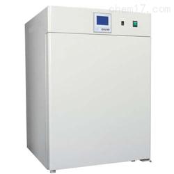 GHP-9050(50L)隔水式恒温培养箱