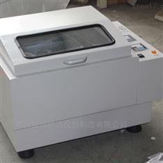 常州气浴恒温振荡器(摇床)
