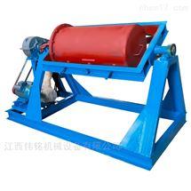 XMQ-400*600广元生产实验室筒型球磨机参数表