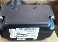 仙童Fairchild上海销售中心