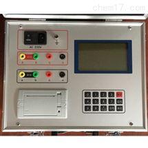 泰宜全自动变压器变比测试仪