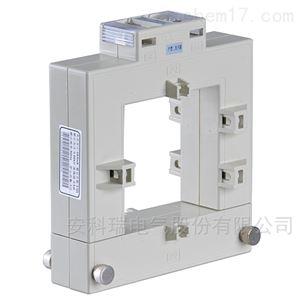 开口式电流互感器 配电改造 电表免拆取电