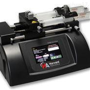先进的可编程注射泵PHD ULTRA