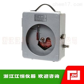HANWOOL HW-PR320压力记录仪
