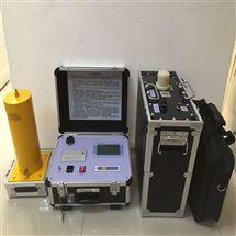 泰宜超低频高压发生器参数