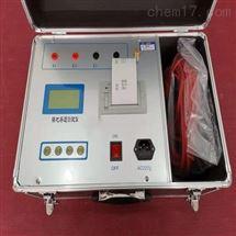 5A接地导通电阻测试仪