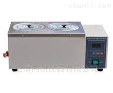 HSY-11(HH.S11-1-S)电热恒温水浴锅