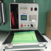 变压器回路电阻测试仪江苏直销