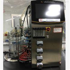 二手赛利多斯5升细胞反应器  BIOSTATB-CC5L