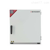 BD-S56标准培养箱