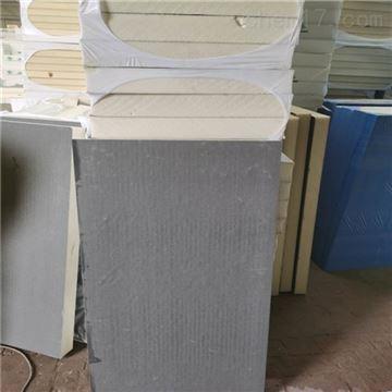 1200*60010公分墙体隔热聚氨酯保温板
