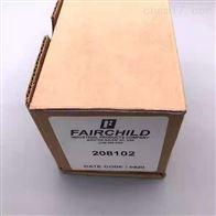 208102Y,208102H,208102U仙童Fairchild增压器208102调节器阀,控制阀