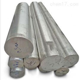 AZ31B厂家供应 镁合金棒材 支持加工