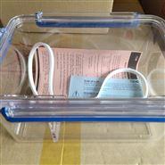 日本三菱密封培養盒的3種規格產品介紹