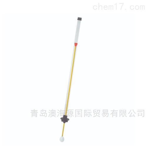 可视液位计CL-801N日本进口报警液位器