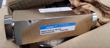 MEISTER接近开关M250-NJ25-15M上海现货