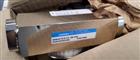MEISTER流量控制器DWG-12 G 1/2现货供应