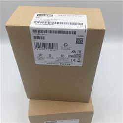 6ES7 307-1BA01-0AA0三亚西门子S7-300PLC模块代理商