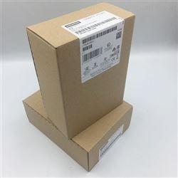 6ES7 307-1EA01-0AA0三沙西门子S7-300PLC模块代理商