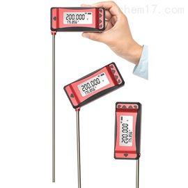 DTSW 棒式标准数字温度计