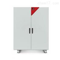 BF720-230V¹标准培养箱
