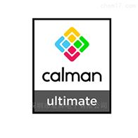 Calman Ultimate色彩校準軟件