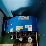 MCH18ET空气充填泵科尔奇mch18空气泵