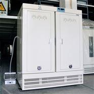 泰宏LRH-500A-GSI-E3不銹鋼內膽人工氣候箱