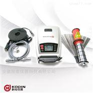 KODIN-6DJ型電火花檢漏儀