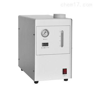 MR-N300氮气发生器气相色谱仪载气