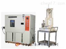 CA-2型新型智能地层流体高压物性分析仪