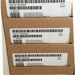 济源西门子S7-300模块代理商