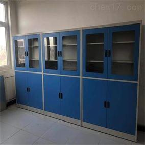 潍坊实验室试剂柜药品柜器皿柜批发定制