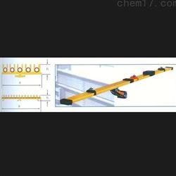 HFP-6-95/300A 多极管式滑触线