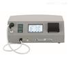 工业物理GS Micro顶空氧分析仪