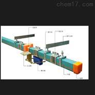 QYG-5-10/50A 多极管式滑触线