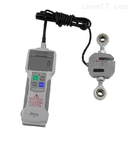 ZPS-DPU-20KN外接传感器推拉力计