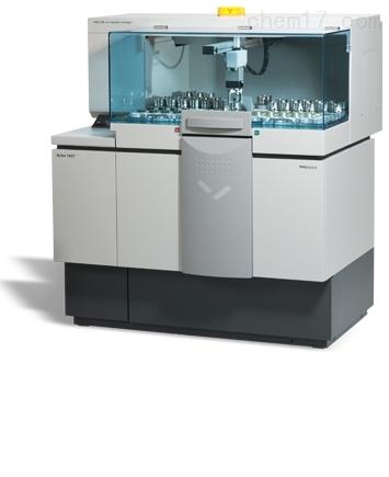 多道同时式波长色散型X射线荧光光谱仪